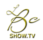 LBCTV