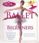 Prima_Princessa_Ballet_Dictionary-Book