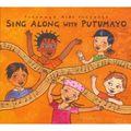 Putamayo_preschool activities