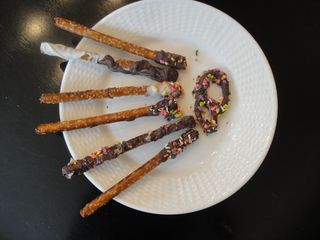 Preschool-activities-edible-fairy-wands