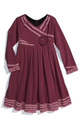 N-little-girl-dresses