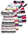 Sweater-little-girl-dresses