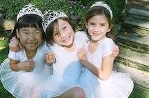 Princessa_Swan_Lake_Ballerina_Tutus