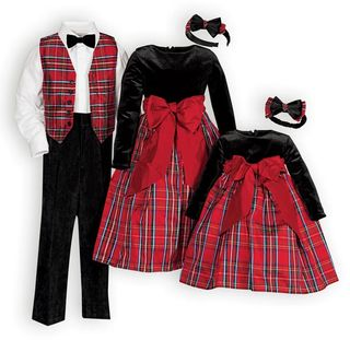 Christmas-dresses-little-girls-1