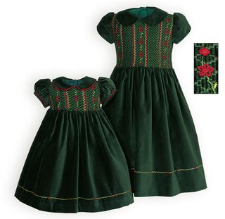 Christmas-Dresses-Little-Girls