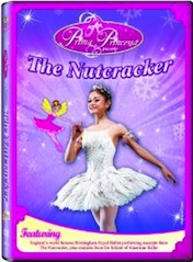 Cover_Prima_Princessa_Nutcracker_preschool_activities
