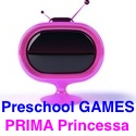 Button_Prima_Princessa_Preschool Games