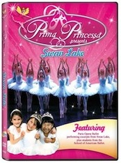 Cover_Prima_Princessa_Swan_Lake_preschool_activities