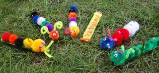 Kids_crafts_animals