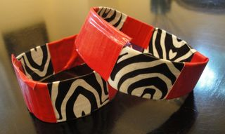 Duct-tape-bracelet-crafts-for-girls