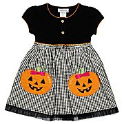 Little-girl-dresses-halloween
