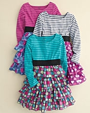 Gh-little-girl-dresses