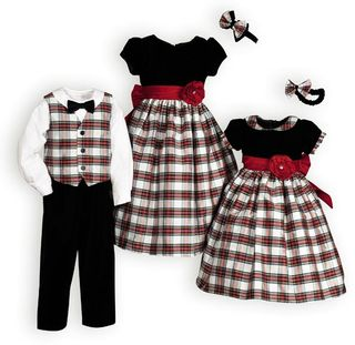 Christmas-dresses-little-girls-2
