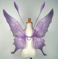 Purple-fairy-wings