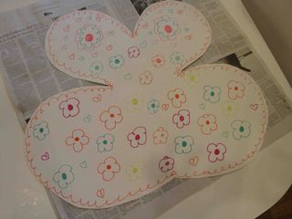 Make-fairy-wings-2