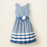 2-little-girl-easter-dress