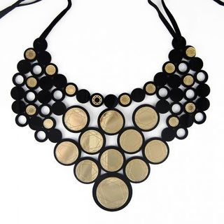 472_472_the-mitford-gold-diamond-bib-necklace_1323442406_4