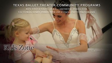 Ballet-for-kids