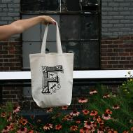 Summer-fashion-trend-tote-bag