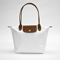 Fashion-tip-white-tote