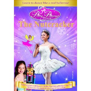 Nutcracker-for-kids-smcv