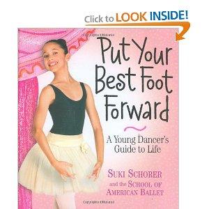 Ballet-steps-book-3