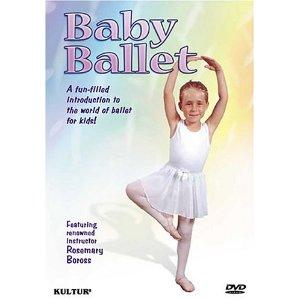 Ballet steps-dvd-2
