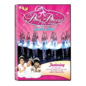 Ballet-steps-dvd-prima-1