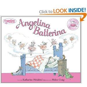 Ballet-book-6