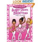 Ballet-book-7