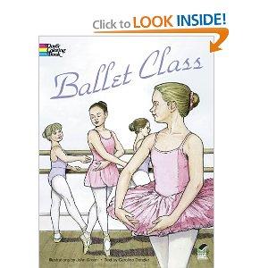 Ballet-book-9