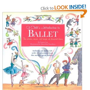 Ballet-book-2