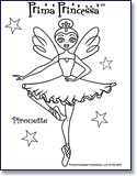 Ballerina-princess-colouring-pages-1