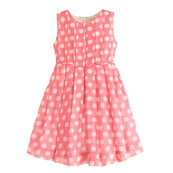 2-little-girls-easter-dress