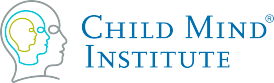 Child-mind-institute