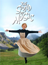 Sound of music_upnext_171x230
