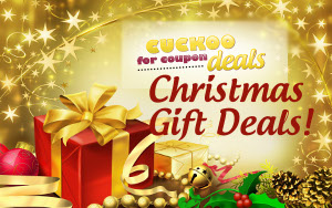Christmas-gift-deals