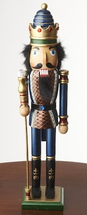 Toy-nutcracker-2