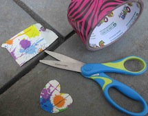 Valentines-day-craft-with-duct-tape-m