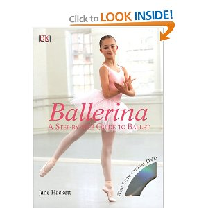 Ballet-book-5