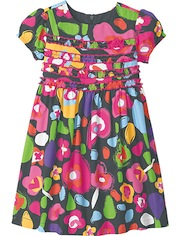 1-little-girls-easter-dress