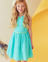 11-little-girls-easter-dress