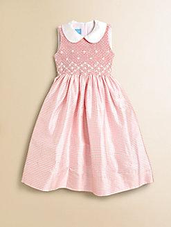 Adorable Easter Dresses for Little Girls 2013! - TutuZone Crafts ...