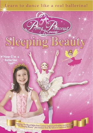 Sleeping-beauty-movie