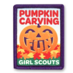 Girl-scout-halloween-party-patch