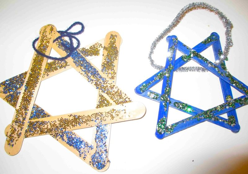 Hanukkah-craft-for-kids