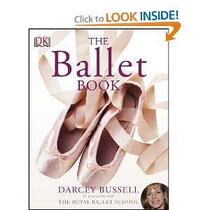 Ballet-steps-book-2