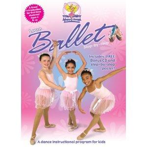 Ballet-steps-DVD-1