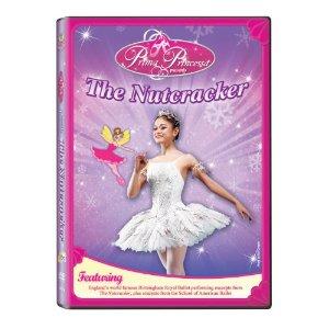 Ballet-steps-dvd-praim-2