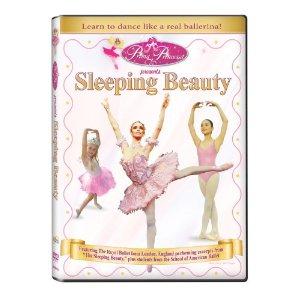 Ballet-steps-dvd-prima-3